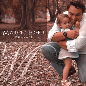 Marcio Foffu - Corro a Ti